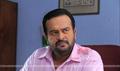 Picture 49 from the Malayalam movie Manikyakallu