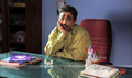 Picture 47 from the Malayalam movie Manikyakallu