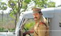 Picture 43 from the Malayalam movie Manikyakallu
