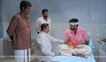 Picture 37 from the Malayalam movie Manikyakallu