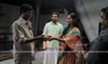 Picture 32 from the Malayalam movie Manikyakallu