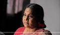 Picture 28 from the Malayalam movie Manikyakallu