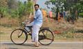 Picture 23 from the Malayalam movie Manikyakallu