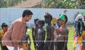 Picture 18 from the Malayalam movie Manikyakallu