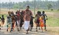 Picture 16 from the Malayalam movie Manikyakallu