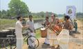 Picture 13 from the Malayalam movie Manikyakallu