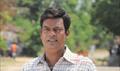 Picture 12 from the Malayalam movie Manikyakallu