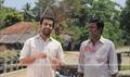 Picture 11 from the Malayalam movie Manikyakallu