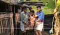 Picture 8 from the Malayalam movie Manikyakallu