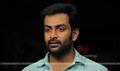 Picture 5 from the Malayalam movie Manikyakallu