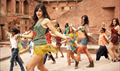 Picture 21 from the Hindi movie Mere Brother Ki Dulhan