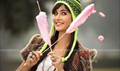 Picture 18 from the Hindi movie Mere Brother Ki Dulhan