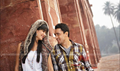 Picture 17 from the Hindi movie Mere Brother Ki Dulhan