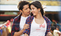 Picture 13 from the Hindi movie Mere Brother Ki Dulhan