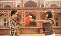 Picture 12 from the Hindi movie Mere Brother Ki Dulhan
