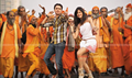 Picture 11 from the Hindi movie Mere Brother Ki Dulhan
