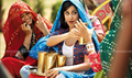Picture 8 from the Hindi movie Mere Brother Ki Dulhan