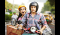 Picture 7 from the Hindi movie Mere Brother Ki Dulhan