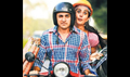 Picture 5 from the Hindi movie Mere Brother Ki Dulhan