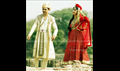 Picture 4 from the Hindi movie Mere Brother Ki Dulhan