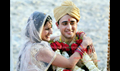 Picture 3 from the Hindi movie Mere Brother Ki Dulhan