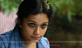 Picture 36 from the Malayalam movie Elsamma Enna Aankutty