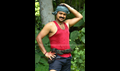 Picture 34 from the Malayalam movie Elsamma Enna Aankutty