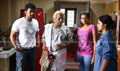 Picture 28 from the Malayalam movie Elsamma Enna Aankutty