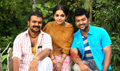 Picture 27 from the Malayalam movie Elsamma Enna Aankutty