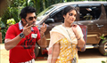 Picture 25 from the Malayalam movie Elsamma Enna Aankutty