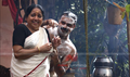 Picture 23 from the Malayalam movie Elsamma Enna Aankutty