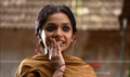 Picture 22 from the Malayalam movie Elsamma Enna Aankutty