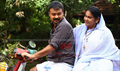 Picture 21 from the Malayalam movie Elsamma Enna Aankutty