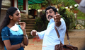 Picture 20 from the Malayalam movie Elsamma Enna Aankutty