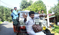 Picture 19 from the Malayalam movie Elsamma Enna Aankutty