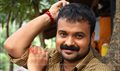 Picture 18 from the Malayalam movie Elsamma Enna Aankutty