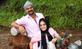 Picture 17 from the Malayalam movie Elsamma Enna Aankutty