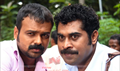Picture 16 from the Malayalam movie Elsamma Enna Aankutty