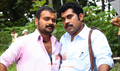 Picture 15 from the Malayalam movie Elsamma Enna Aankutty
