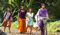 Picture 11 from the Malayalam movie Elsamma Enna Aankutty