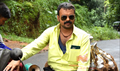 Picture 10 from the Malayalam movie Elsamma Enna Aankutty