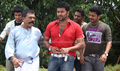 Picture 8 from the Malayalam movie Elsamma Enna Aankutty