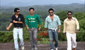 Picture 6 from the Malayalam movie Elsamma Enna Aankutty