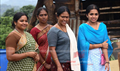 Picture 3 from the Malayalam movie Elsamma Enna Aankutty