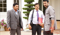 Picture 73 from the Telugu movie Mr. Perfect