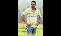 Picture 71 from the Telugu movie Mr. Perfect