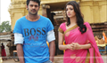 Picture 70 from the Telugu movie Mr. Perfect
