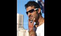 Picture 64 from the Telugu movie Mr. Perfect