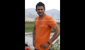 Picture 62 from the Telugu movie Mr. Perfect