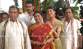 Picture 54 from the Telugu movie Mr. Perfect